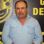 José María Perpuly Márquez.