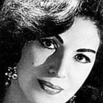 La pianista y compositora mexicana vio la luz primera en Ciudad Guzmán, Jalisco, el 21 de agosto de 1916 y hoy el mundo entero la recuerda.