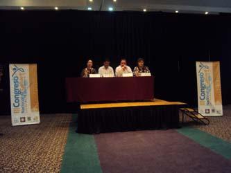 Se desarrolla en Los Cabos el III Congreso Nacional de Cabildos