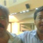 El Partido Acción Nacional (PAN) respeta los nombramientos de Alfonso Gavito González y Javier Bermúdez Almada como director de Comunicación Social y titular de la Oficialía Mayor del Congreso del Estado, respectivamente.
