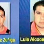 Los jóvenes mexicanos fueron detenidos entre el 17 y 24 de marzo; fueron deportados después a México.