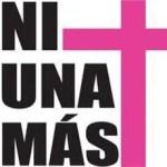 El término feminicidio se dio sobre todo por las mujeres asesinadas en Ciudad Juárez, Chihuahua y Guatemala, sin embargo, es considerado como el asesinato a mujeres por el simple hecho de ser mujeres, un homicidio de género, en la mayoría de las ocasiones cometido por ex parejas, que las violan, torturan, mutilan y descuartizan.