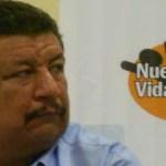 """El secretario general entrante deberá asumir el compromiso de lidiar con funcionarios que buscan """"implementar su criterio sin ver las condiciones generales de trabajo"""", advirtió Robles Castro."""