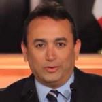 Francisco Pelayo Covarrubias sostuvo diferentes reuniones con sus homólogos a nivel nacional, esto con el motivo de iniciar la construcción de la agenda legislativa de los trabajos en San Lázaro.