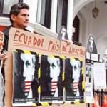 El gobierno del país escandinavo aseguró que nunca extraditaría al fundador de WikiLeaks a un lugar donde se le pudiera imponer la pena de muerte.