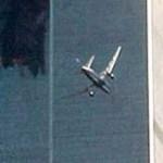 Un juez federal avala una demanda que alega que las aerolíneas no evitaron que los terroristas embarcaran en los aviones.