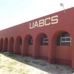 La UABCS cuenta actualmente con 38 miembros del Sistema Nacional de Investigadores.