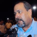 Marco Antonio González Vizcarra