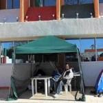 La principal causa del crecimiento en las deudas del municipio de Comondú es el alto costo de la burocracia, dejó ver Venustiano Pérez Sánchez, alcalde de la norteña municipalidad.