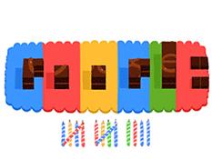Google, todo un adolescente