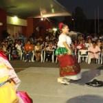 Cabe mencionar que con el festejo del Mercado Olachea el municipio de La Paz da inicio a los festejos del mes patrio, asimismo, es importante recordar que la sede oficial del festejo paceño será en la delegación de Los Barriles.