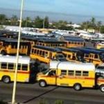 El Ayuntamiento paceño, a través del Cabildo, envió un exhorto este viernes 7 de septiembre al cuerpo legislativo del Congreso del Estado para que sea revisado el marco jurídico del Sistema Estatal de Transporte.