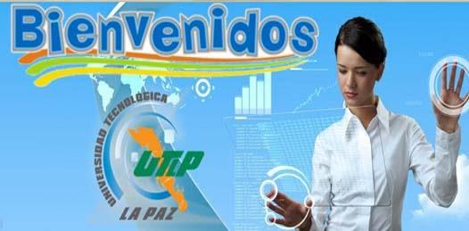 20% de avance presenta el edificio de la Universidad Tecnológica de La Paz