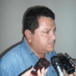 José Luis Reyes Molina