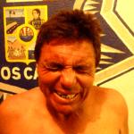 Héctor Armando Vargas Rangel.