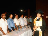 Campus Loreto