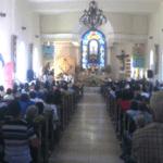 """Festival """"Misiones Jesuitas"""""""