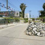 Avenida Cabo San Lucas