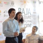 cine festival en Los Cabos