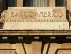 Aprueben reforma: Banxico