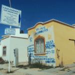 desarrollos habitacionales