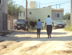 Se queja Erco Seguridad ante contraloria municipal