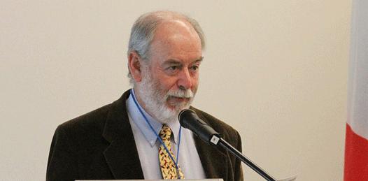 Exhorta ecólogo a SEMARNAT a revisar la MIA de proyecto minero