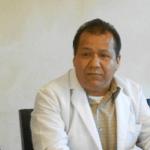 Colegio de Médicos de Baja California Sur
