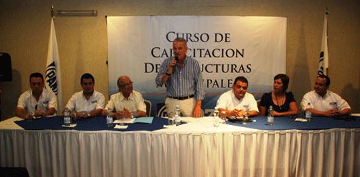 Prevé el gobernador continuidad panista en BCS