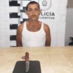 Jesús Ignacio Mendoza