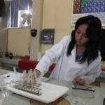 olimpiada quimica