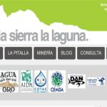 defiendelasierra.org