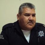 Flavio Amador Hernández