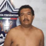 Víctor Manuel Ibarra García
