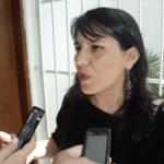 Adriana López Monge