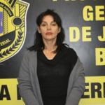 Ada Marina Carreño Moreno.