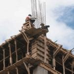 clausuradas 97 obras de construcción