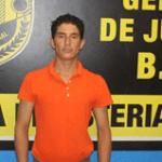 Sergio Iván Cadena Olivares