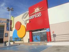Piden castigo para regidores pro casino