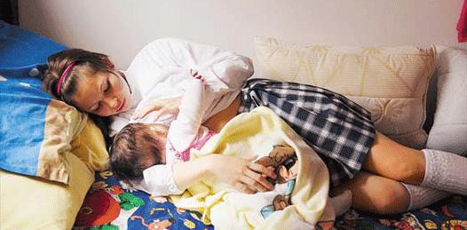 Atienden SEP y SSA 150 casos de embarazo precoz