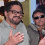 FARC anunció un alto al fuego