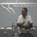 reunion procurador con abogados