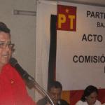 El PT inicia trabajos rumbo a las elecciones de 2015.