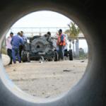 tubería en las redes de agua potable