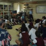 paro del Movimiento Sindical Cabeño afecta a miles de alumnos