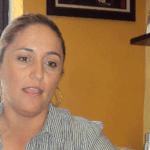 Susana Burgoin Amezquita