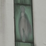 Virgen en Malasia
