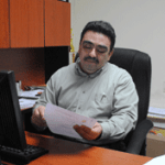 José Alberto Higuera Panduro