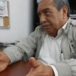 Agapito Duarte Hernández