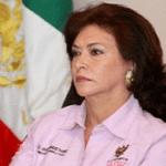 Araceli Domínguez Ramírez